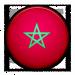 Morocco Men