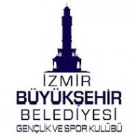 Izmir Buyuksehir
