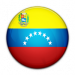 Venezuela Men