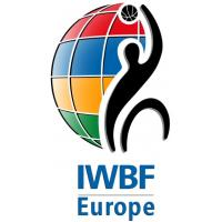 European Wheelchair Basketball Federation