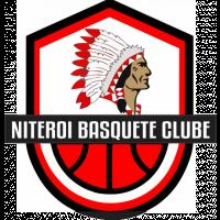 Niterói Basquete Clube