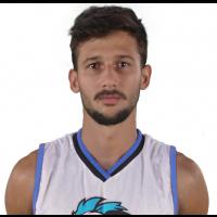 Gabriel Imbuzeiro Andrade
