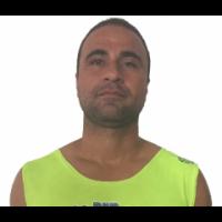 André Perfeito de Oliveira