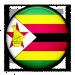 Zimbabwe Men
