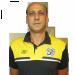 Toni Dechev