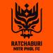 Ratchaburi MItrphol FC