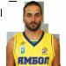 Ivan Lilov