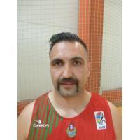 Márcio DIAS (4.5)