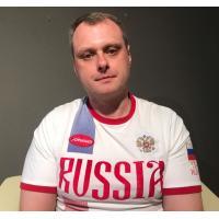 Aleksei BOLSHAKOV (3.0)