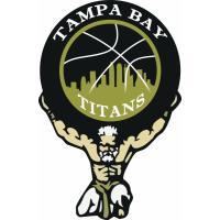 Tampa Bay Titans