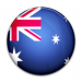 Australia U25