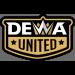 Dewa United Surabaya
