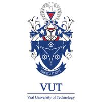 M-Vaal University of Technology