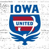 Iowa United