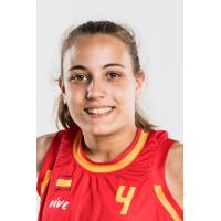 Lourdes ORTEGA (1.0)
