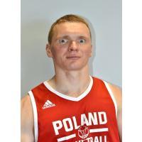 Piotr DARNIKOWSKI