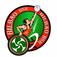 Bidaideak Bilbao BSR