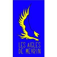 Les Aigles de Meyrin
