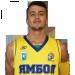 Stilian Ivanov