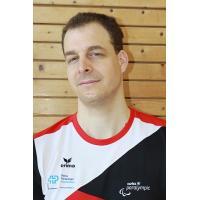 Matthias SUTER (4.0)