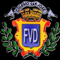 Dvo. San Jose