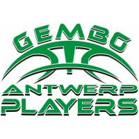 Antwerp GEMBO Players