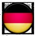 Germany U25