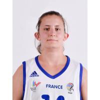Marianne BUSO (4.5)