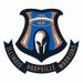 Illinois Hoopville Warriors