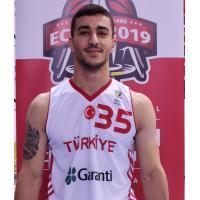 Ahmet EFETÜRK