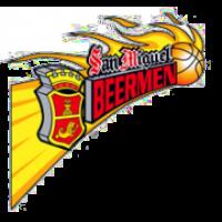 San Miguel Beermen (PH)