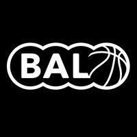 20491 Basketbal Academie Limburg logo