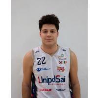 Filippo CAROSSINO (2.5)