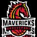 SHREVEPORT MAVERICKS