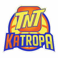 TNT KaTropa (PH)