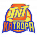 TNT KaTropa (PH)