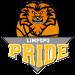 Limpopo Pride