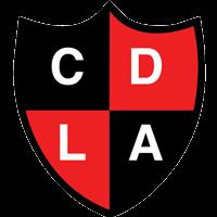 logo CD Las Ánimas