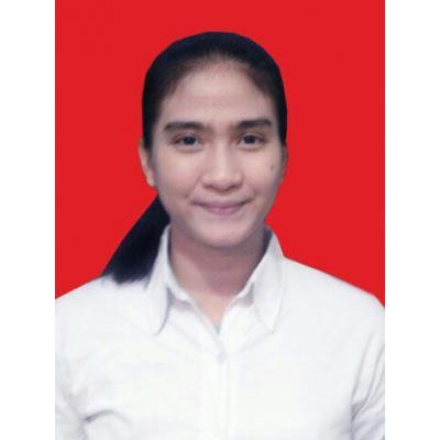 Sarah Nur HAFIZAH