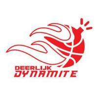 Dynamite Deerlijk