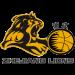 Zhejiang Guangsha Lions
