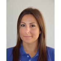 Lorena ZICCARDI (4.0)