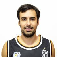 Mariano Ibanez