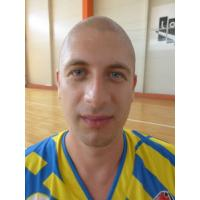 Vlado ŠVRAKA (4.5)
