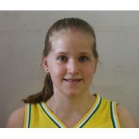 Lauren HARDBOTTLE (4.0)