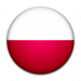Poland Men