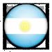 Argentina Men