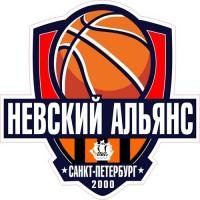 "BKIS ""Nevskiy Alliance"" SPB GO OOO ""VOI"""