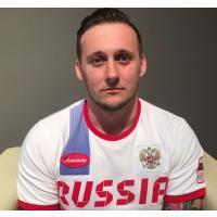 Evgeny LAZAREV (2.0)