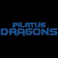 Pilatus Dragons RCZS